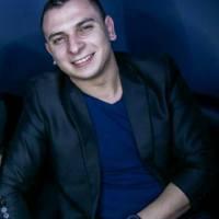 Yassine Eljebari