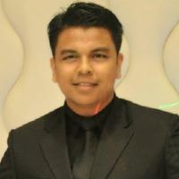 Dr. Fernando Eraña Reyes Jr. MBA. CIPD