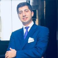 Kamran Huseynov