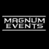 Magnum Events