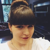 Anna Maria Ignatyeva