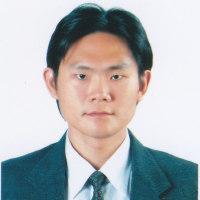 Pan Satawat Chitmahannop