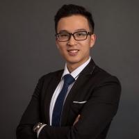 Nguyen Kim Vu