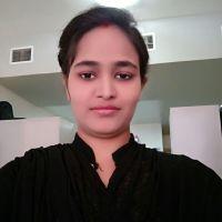 Sapna Maddheshiya