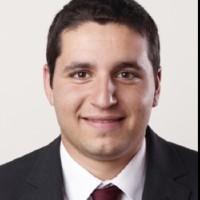 Andreas Spanos