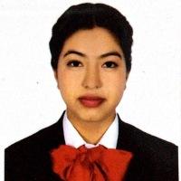 Harsana Thapa