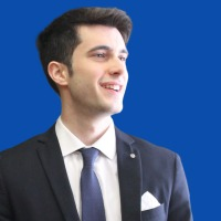 Alessandro Porrini