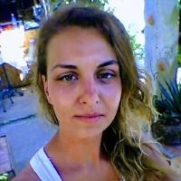 Sandra Pantic