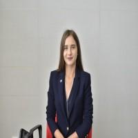 Ionela-Georgiana Civilu