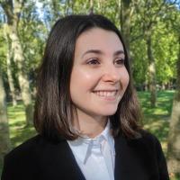 Lisa Gibertini