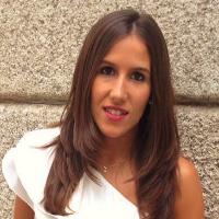 Cristina Raya