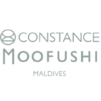 Guest Service Assistant ( Mandarin Speaking)