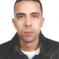 Kareem Mahran