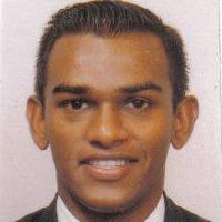 Kamal Soukhoon