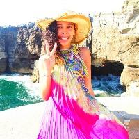 Rania Shady