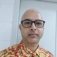 Aamir Siddiqui