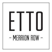 Etto Restaurant