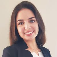 Katerina Ishov