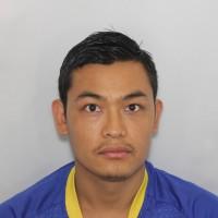 Suraj Lama