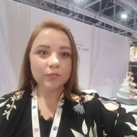 Anastasiya Zagorskaia-Premarathne