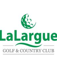 Golf LaLargue