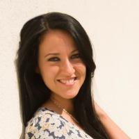 Andrea Vincze