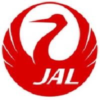 Japan Airlines Spain
