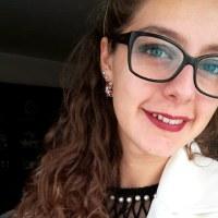 Francesca Stabile