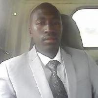 Moses Muzopa