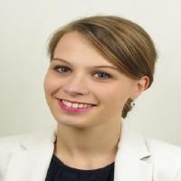 Elise Leforestier