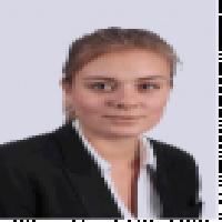 Polina Zvezdina