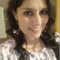 Maria Cristina Cardella
