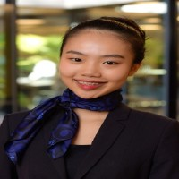 Yushan Lin