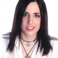 Susana Ruiz Baena