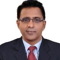 Vinod Kumar Prabhakaran Nair