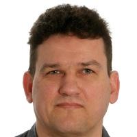 Stefan Latsch