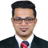 Muhammed Wafeeq