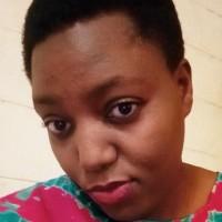 Miriam Mbunde