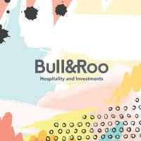Bull&Roo Hospitality