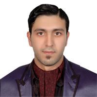Nasser Alkurdi
