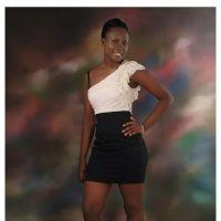 Agnes Makanda