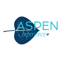 Aspen Experience