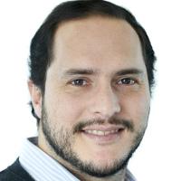 Jose Miguel Bresani