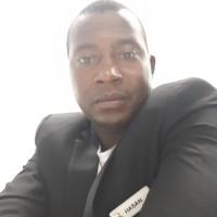 Hasan Kaggwa