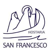 Hostaria San Francesco