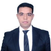 Raghav Mehra