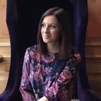 Nataša Savović