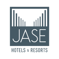 JASE Hotels & Resorts