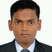 Sigil Anil