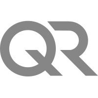 Quality Reservation Deutschland GmbH